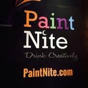 paint nite reviews paint nite 40 photos 15 reviews paint sip