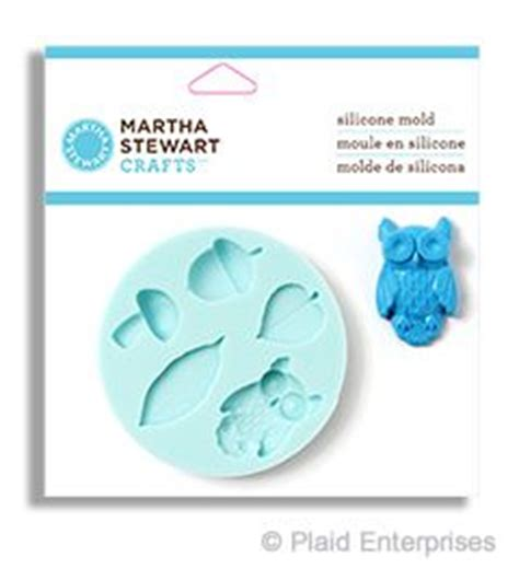 martha stewart rubber sts 39 best images about silicone plastique on