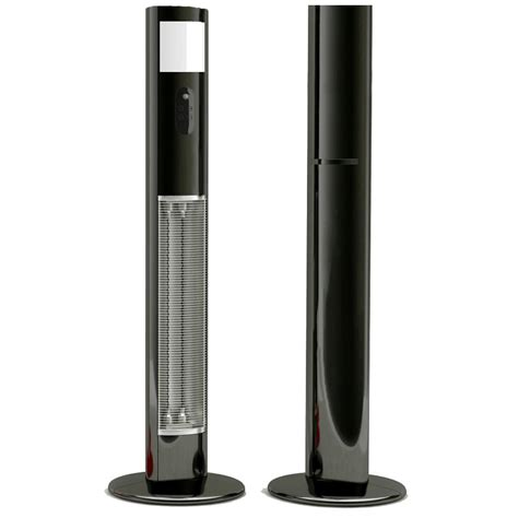 electric patio heaters free standing jupiter infrared free standing electric patio heaters with