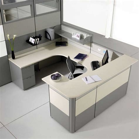 ikea office furniture desk ikea office furniture is your office invesment my office