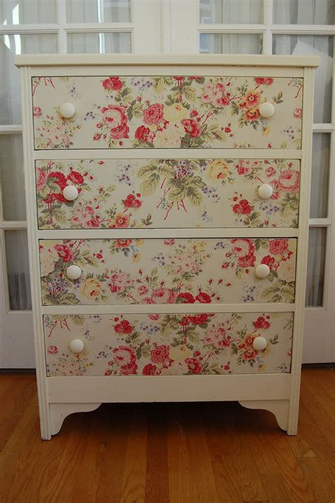 decoupage dressers our top 10 upcycled sideboard ideas part one remadeinbrit
