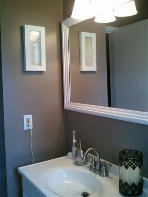 paint color ideas for small bathroom best small bathroom paint colors for small bathrooms with