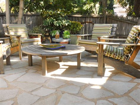 modern patio tiles patio tiles hgtv