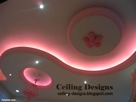 false ceiling designs for bedroom pop design bedroom ceiling home garden design