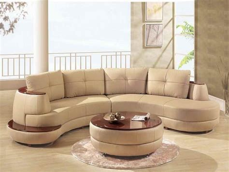 buying a sectional sofa tips on buying sectional sofas for small spaces