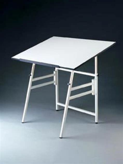 professional drafting tables alvin professional drafting table misterart