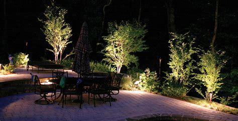 green outdoor lighting franklin tennessee tn localdatabase