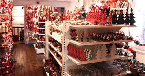 all year shops all year shop shops in bergen bergen visit