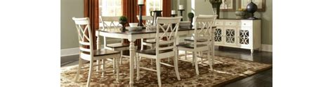 kitchen and dining dining tables chairs benches
