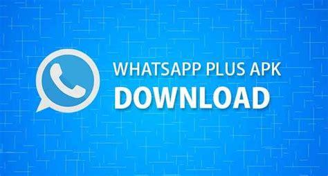 whatsapp apk whatsapp plus version 5 70 for android