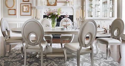 dining room sets at furniture dining room furniture value city furniture
