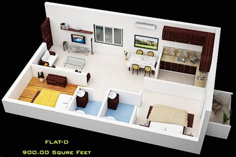 home design plans for 900 sq ft 600 sq ft house plans 2 bedroom indian style escortsea
