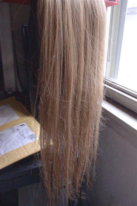 hair extension reviews bellami hair extensions reviews photos makeupalley