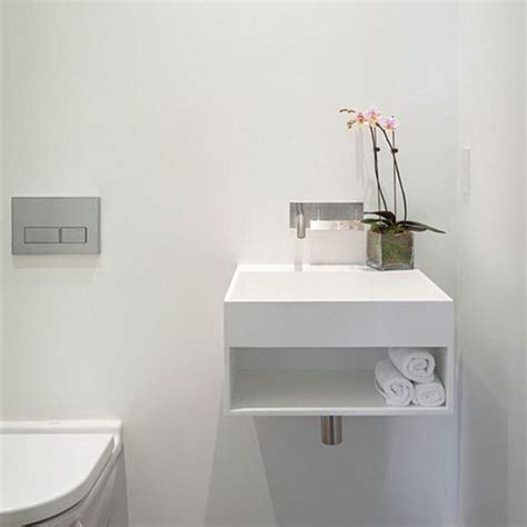 sink vanities for small bathrooms sink designs suitable for small bathrooms