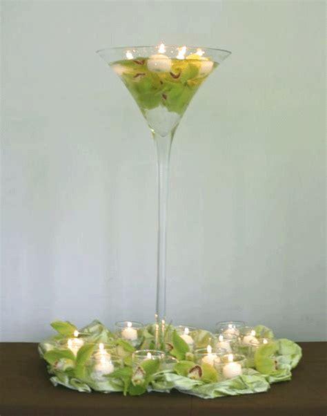 glasses vases for centerpieces design ideas wholesale glass vases floral vases