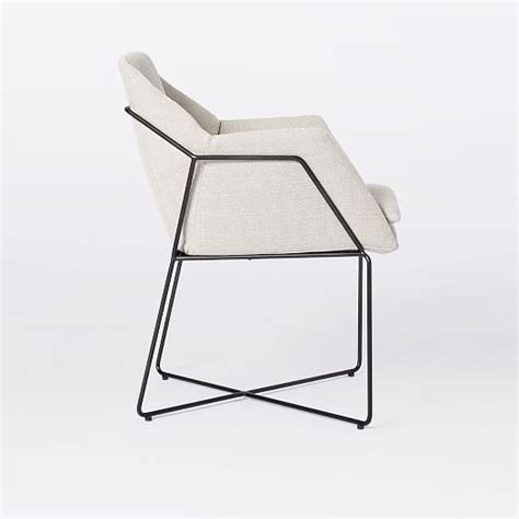 origami table west elm origami dining chairs west elm