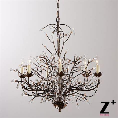 tree chandelier popular tree chandelier buy cheap tree chandelier lots
