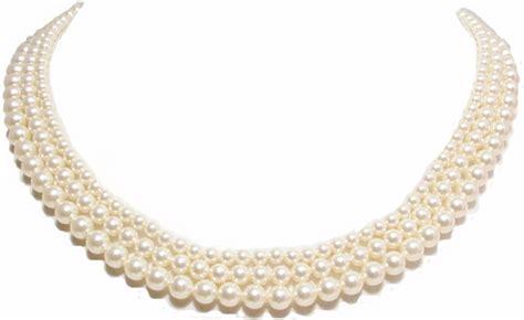 pearl uk strand of pearls png www pixshark images galleries