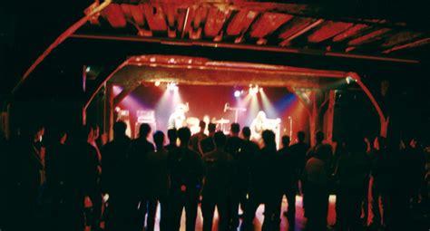 caf 233 mont de marsan infos liste des concerts metal salles de concert et lieux metal