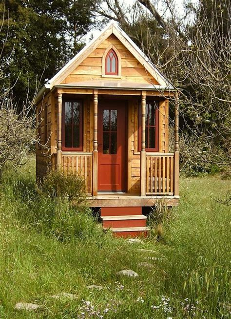 tiny house tumbleweed one of shafers original tumbleweed tiny houses for
