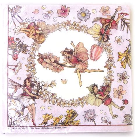 can you use wrapping paper for decoupage kaderia rakuten global market napkins made of paper 10