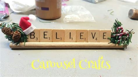crafts using scrabble letters 25 best ideas about scrabble ornaments on