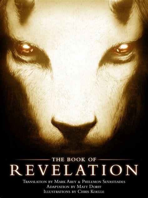the book of revelation pictures recommended the book of revelation 2012 by matt dorff
