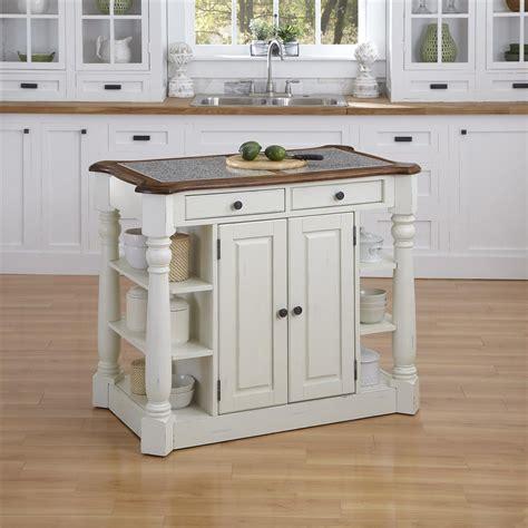 granite kitchen islands buy americana granite kitchen island