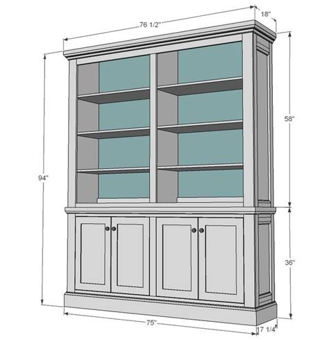 free entertainment center woodworking plans free diy entertainment center plans woodworking projects