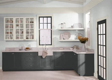 behr paint color calligraphy 17 best images about farm on painting cabinets