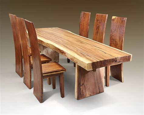 dining table plans woodworking diy solid wood dining table plans wooden pdf computerized