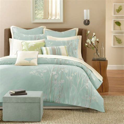 park bridgette comforter set 26 best images about master bedroom on cherry