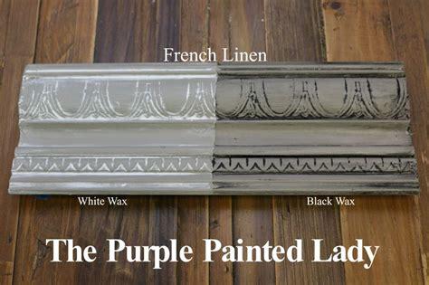 chalk paint på tyg de 20 b 228 sta id 233 erna om sloan wax p 229