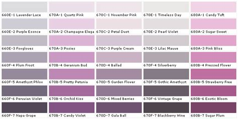 behr paint colors names table seating plan