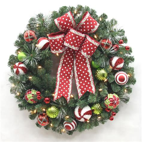 led wreaths for led wreaths for lizardmedia co