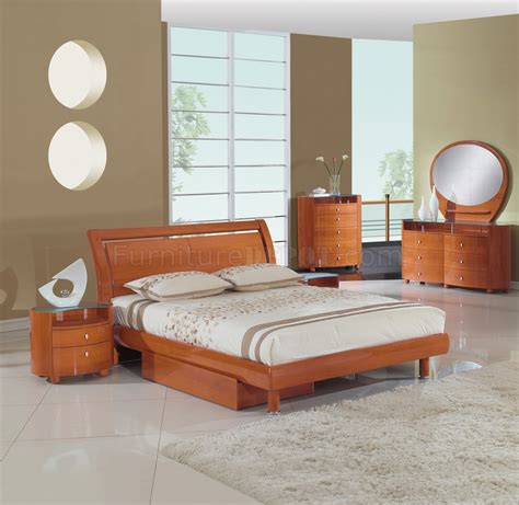cheap king size bedroom furniture bedroom sets for cheap bedroom beautiful cheap