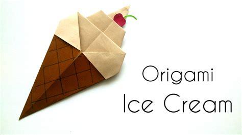 cone origami origami cone origami for paper