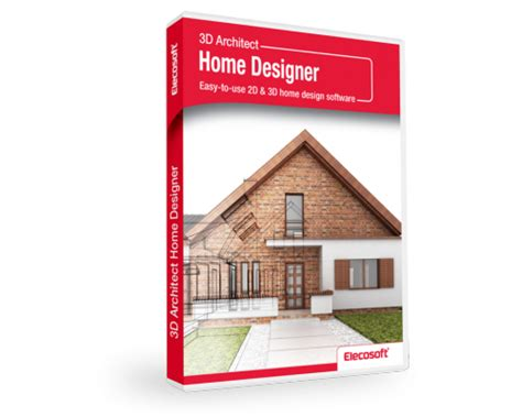 free home design software offline home design software offline 28 images home design
