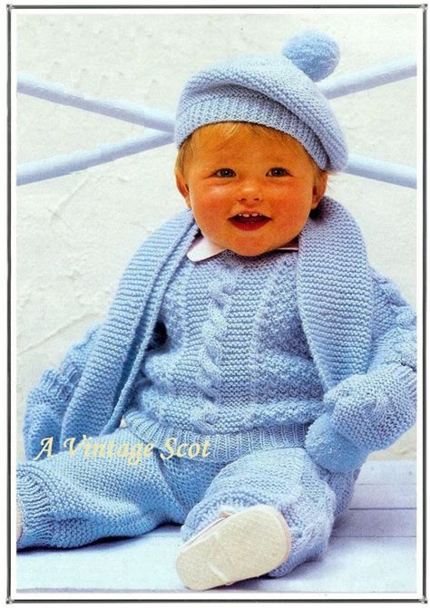 8 ply baby knitting patterns 1982 best images about pletieme pre deti knitting on