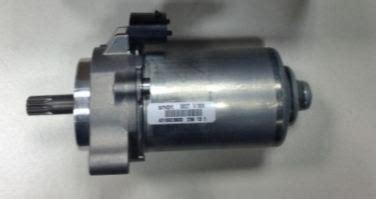 Motoras Electric by Motoras Electric Cv Smart Poz 8