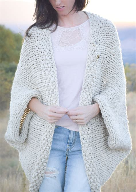 easy knitting pattern for sweater easy sweater design knitting sweater jacket