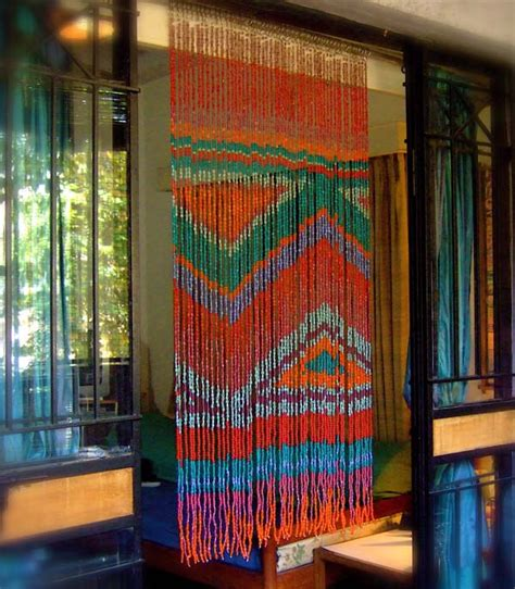 where can i buy beaded curtains aztek bead curtain memories of a butterfly buy beaded