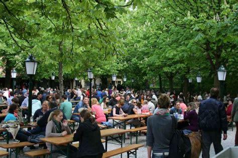 Haltestellen Englischer Garten München by Sehensw 252 Rdigkeiten Und Bierg 228 Rten Im Englischen Garten