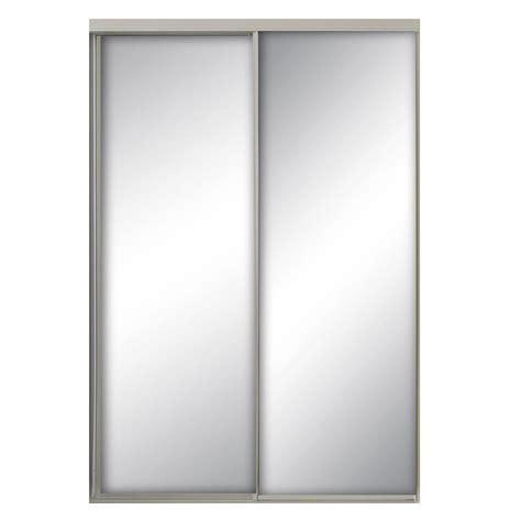 glass interior doors home depot sliding doors interior closet doors doors the home