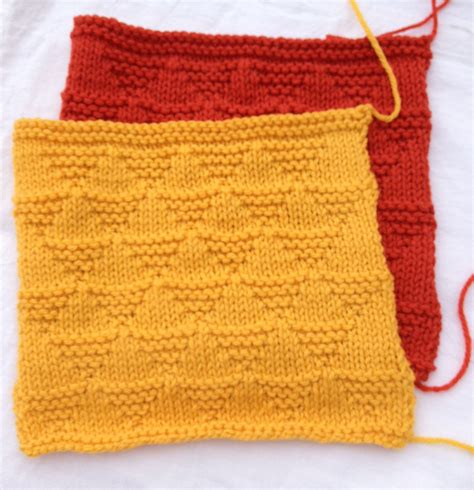 Afghan Knit A Knitting With Rowan Part 5