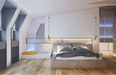 bedroom simple designs for small bedrooms the attic bedroom design for masculine s retreat
