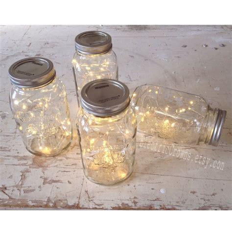 jars light 5 8 firefly lights for jars jar by electriccrowns