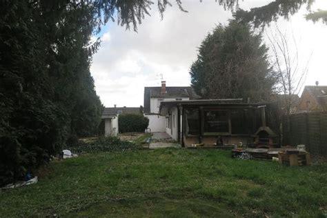 Garten Mieten Tönisvorst by Top Lage T 246 Nisvorst Ger 228 Umiges Einfamilienhaus Mit 700