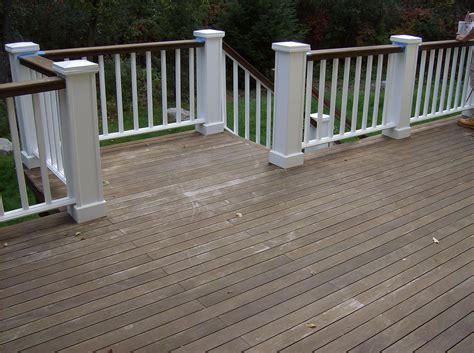 paint colors deck exteriors outdoor table with pit diy build patio
