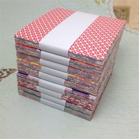 origami sheets chiyogami washi origami paper lovelyelement
